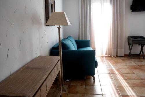 Superior Double Room - single occupancy Sa Voga Hotel & Spa 6