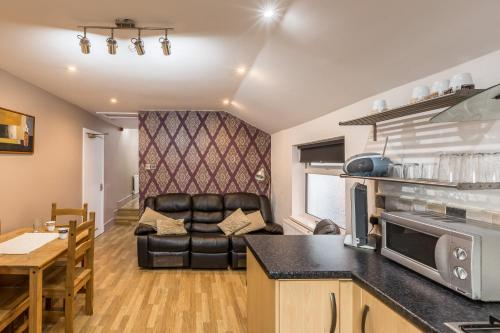 Picture of Constantinou Apartments