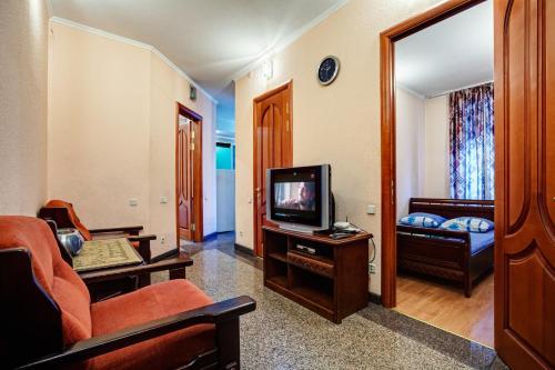 . Apartments near Khreshchatyk-Absolut