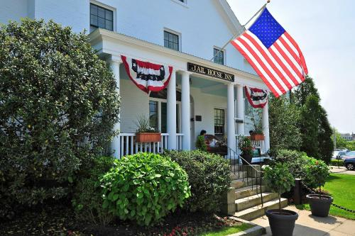 Newport Hotels From 115 Cheap Hotels Lastminute Com