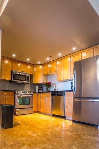 Obasa Suites Hallmark - Saskatoon, SK S7K 7A9