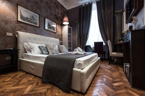 Hotel Vite Suites Guest House