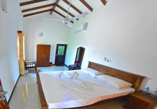 Фото отеля Osanda Guest