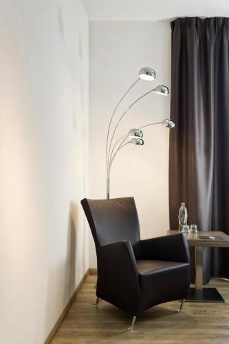 Inntel Hotels Amsterdam Zaandam, 1506 MD Zaandam