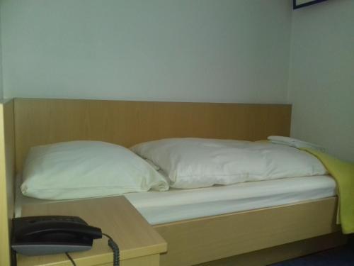Hansa Hotel photo 10