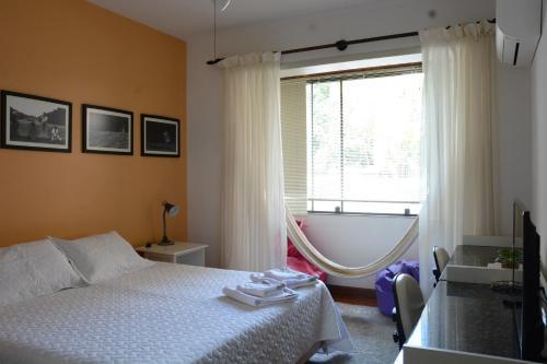 . Apartamento Kami
