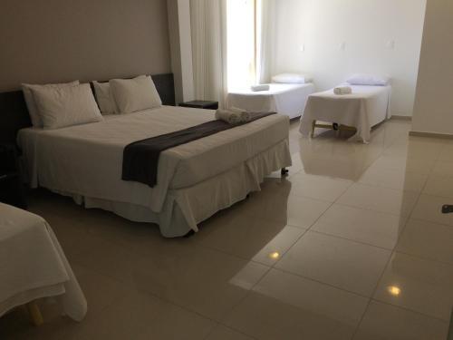 . Scenarium Hotel