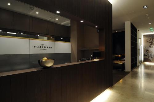 Hotel Thalmair photo 15