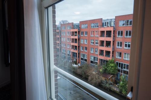 Linden Hotel photo 24