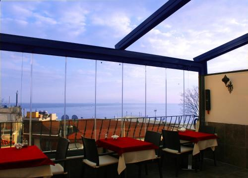 Istanbul Stanpoli Hostel indirim kuponu