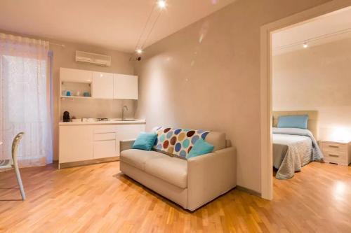 Appartamento Oberdan, 37121 Verona