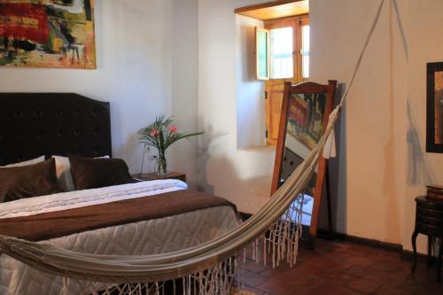 Foto - Hotel Boutique Casa de Los Santos Reyes Valledupar
