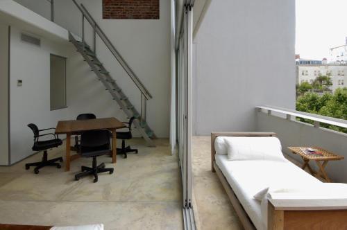 Design cE - Hotel de Diseño photo 47