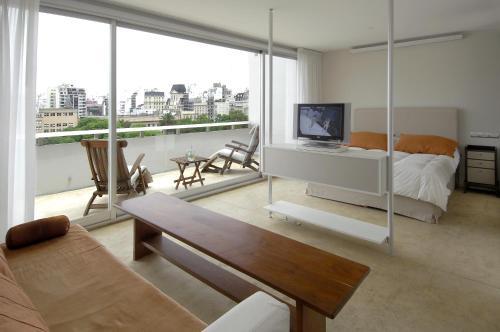 Design cE - Hotel de Diseño photo 55