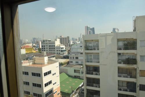 Like Home photo 51