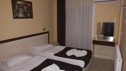 Kusadası Blue Sea Hotel & Spa coupon