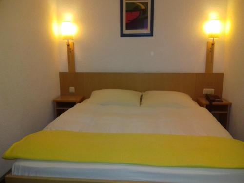 Hansa Hotel photo 32