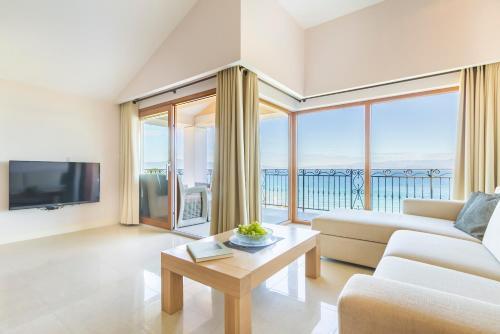 Luxury Apartments Villa Matea - Malinska