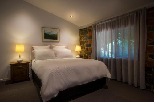 Фото отеля Bright Mystic Valley
