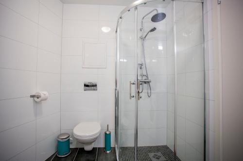 Фото отеля City Housing - Pulpit Story - Langgata 4