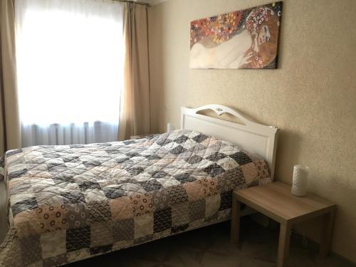 . Apartments Gustav Klimt