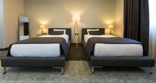 Corum Hotel Dalgiclar fiyat