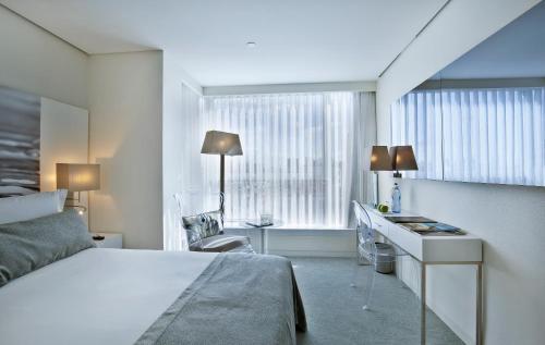 Hotel White Lisboa photo 14