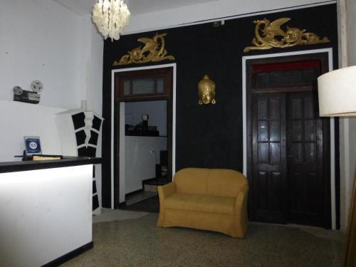 Фото отеля Bardot Hostel