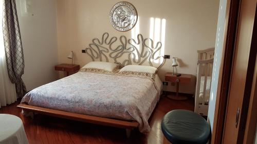 Rosej Bed & Breakfast Putignano