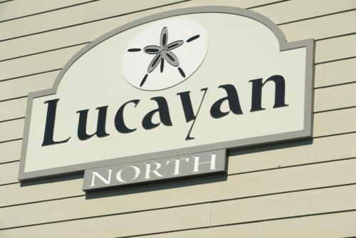 Lucayan Resort By Kees Vacations