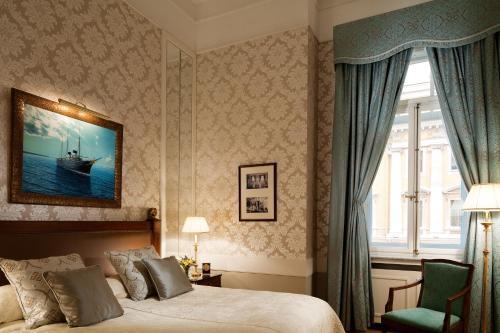 Belmond Grand Hotel Europe - 37 of 130