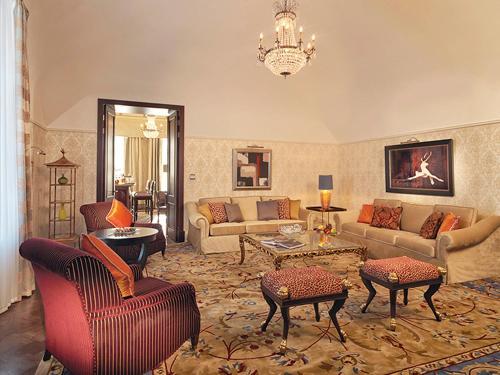 Belmond Grand Hotel Europe - 29 of 130
