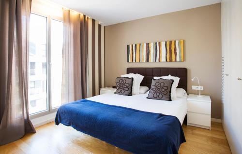 Durlet Beach Apartments photo 48