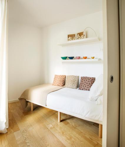 Durlet Beach Apartments photo 55