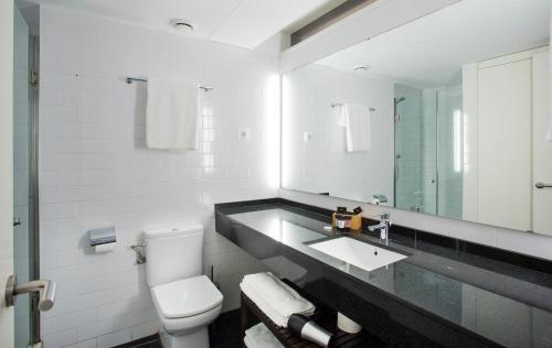 Durlet Beach Apartments photo 65