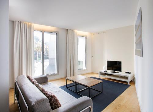 Durlet Beach Apartments photo 75