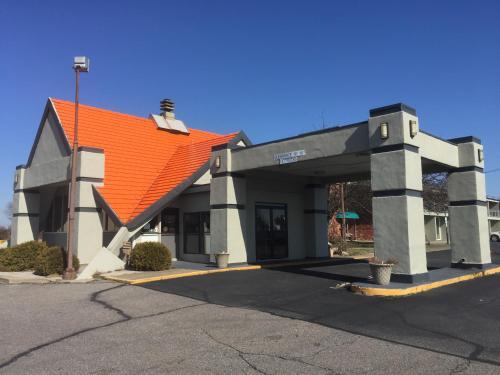 America's Best Value Inn Phillipsburg - Phillipsburg, NJ 08865
