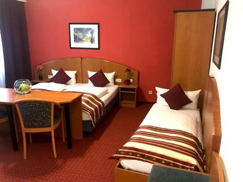 Hotel Condor photo 14