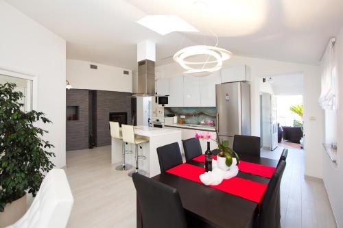 Apartment Heart of Poreč
