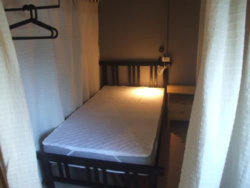 Hostel 33 photo 21