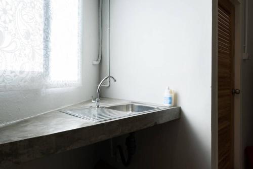 Hostel 33 photo 42