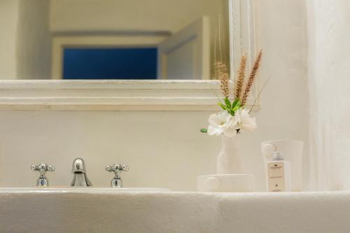 Фото отеля House of Jasmines