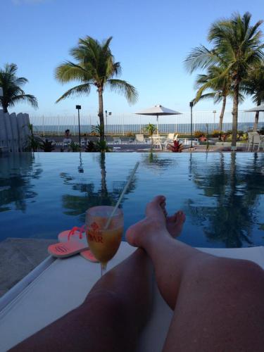 In Mare Bali Residencial Resort