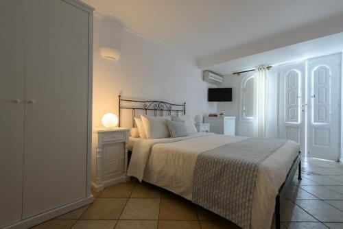 Foto - Agnadema Apartments