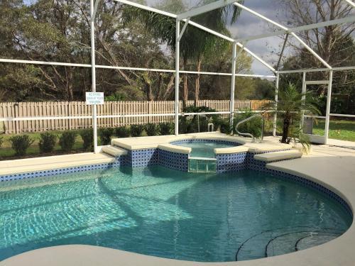Water Oak Ir700 - Kissimmee, FL 34747
