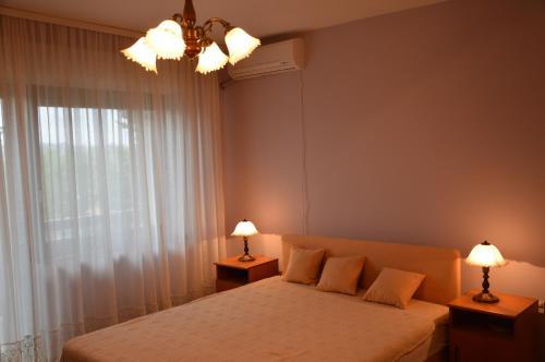 . Villa Stella - Luxury Apartment Smederevo