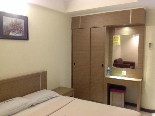 Lai Lai Mutiara Hotel photo 26