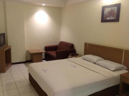 Lai Lai Mutiara Hotel photo 29