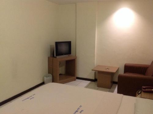 Lai Lai Mutiara Hotel photo 30