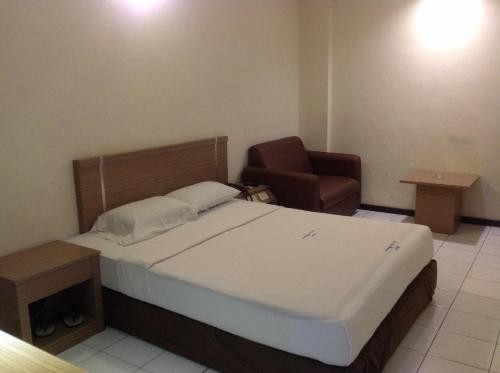 Lai Lai Mutiara Hotel photo 32